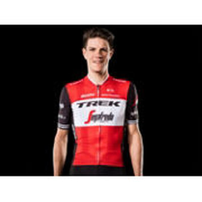 TREK MAILLOT TEAM